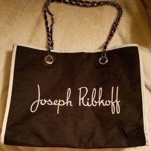 Joseph  Ribhoff